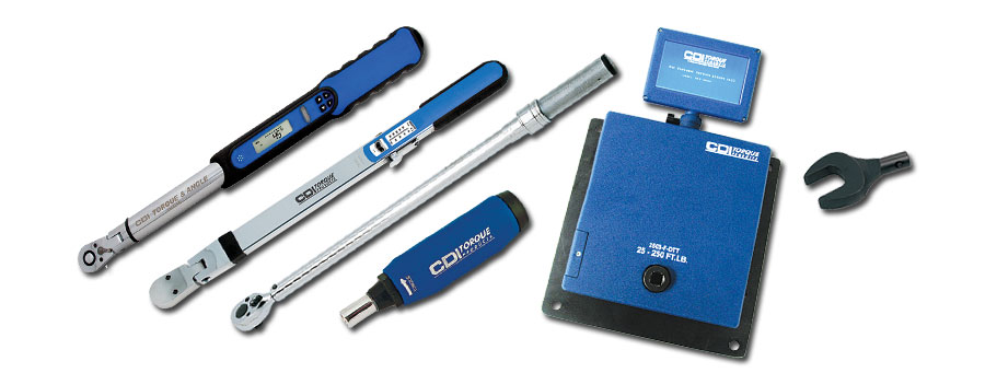 CDI Torque TCQZX64A 2-Inch Standard Box End Z Head Snap-on Industrial Brand CDI Torque